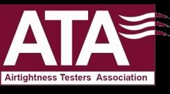 Airtightness Testers Association